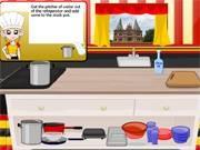 Joaca joculete din categoria jocuri noi de baieti http://www.xjocuri.ro/cartoon-network/3638/grim-adventures-nostrildamus sau similare jocuri de lucrat la ferma