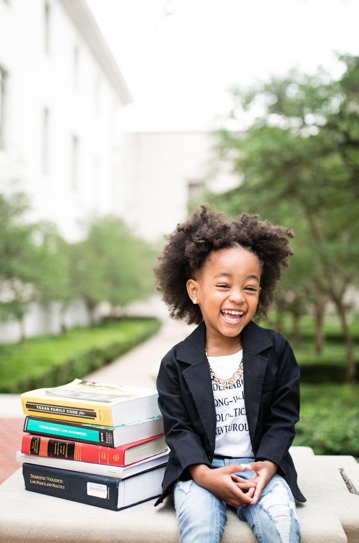 Toddler Photography Ideas #graduation #undeniably #strong-willed #unapologetically #adventurous  #so cute #somuchpersonality