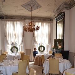 Cucinamarangon in Turnhout - http://www.eet.nu/recensies/480541