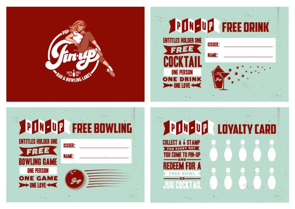 27 best Bowling images on Pinterest Bowling, Posters and Retro - bowling score sheet