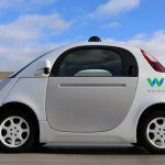Voiture autonome : Waymo (ex-Google Car) attaque Uber en justice et laccuse de vol de technologies