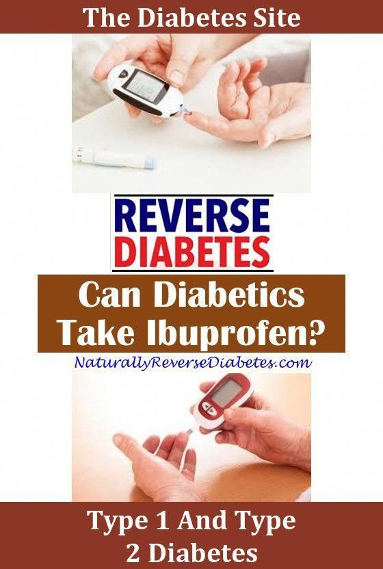 Nephrogenic Diabetes Insipidus Type 1 Diabetes Facts What Is A Good