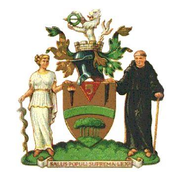 1933, Harrow Borough F.C. (England) #HarrowBoroughFC #England #UnitedKingdom (L16774)