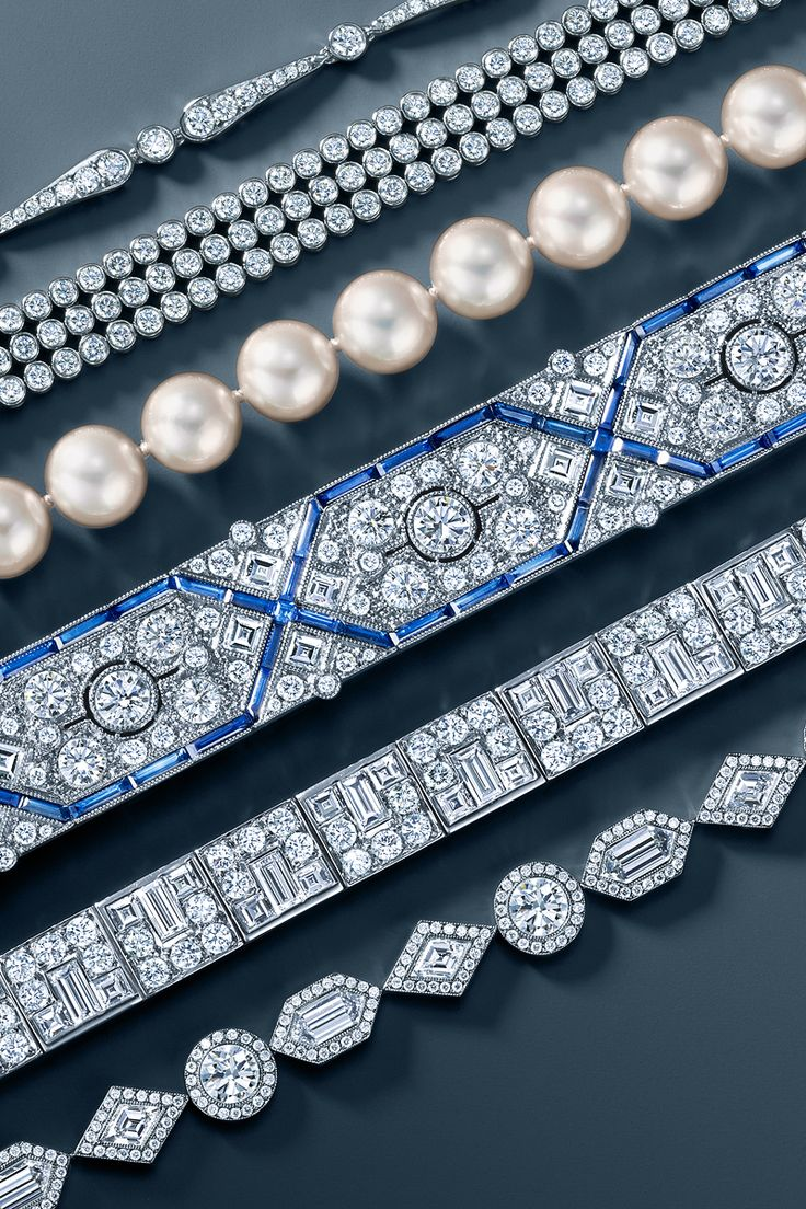 Best 20+ Tiffany Co Rings Ideas On Pinterest  Tiffany Diamond Rings,  Stackable Diamond Rings And Gold Exchange