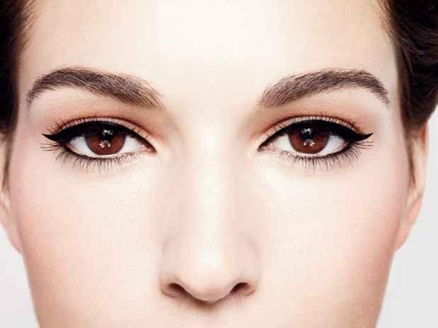65 best images about Cat Eye & Winged Eye Makeup Gallery on ...