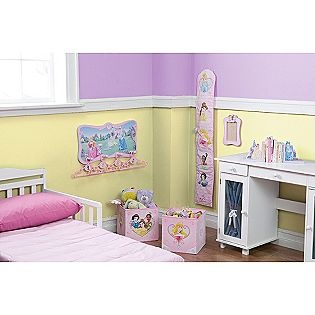 Pin By Izzieabella B On Princess Stuff Bedroom Decor