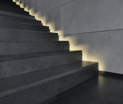 19 best The Rules of Classic Architecture images on Pinterest - k amp uuml che landhaus modern