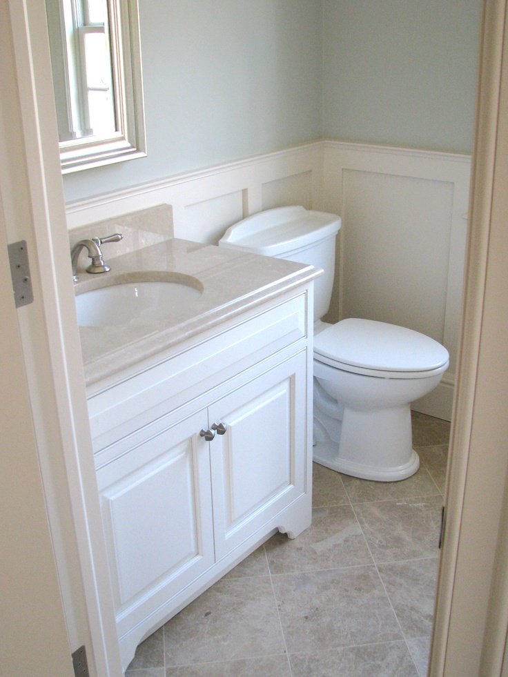 10 best images about crown molding ideas on pinterest for Restroom tub