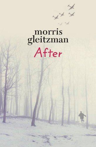 After by Morris Gleitzman, http://www.amazon.com/dp/B008MU21A2/ref=cm_sw_r_pi_dp_qH-yrb1B6NMFS