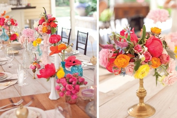 12 best images about summer wedding decor on pinterest for Angela florist decoration