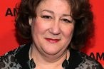 "Actress Margo Martindale attends FX's ""The Americans"" Season One New York Premiere at DGA Theater on January 26, 2013 in New York, New York."