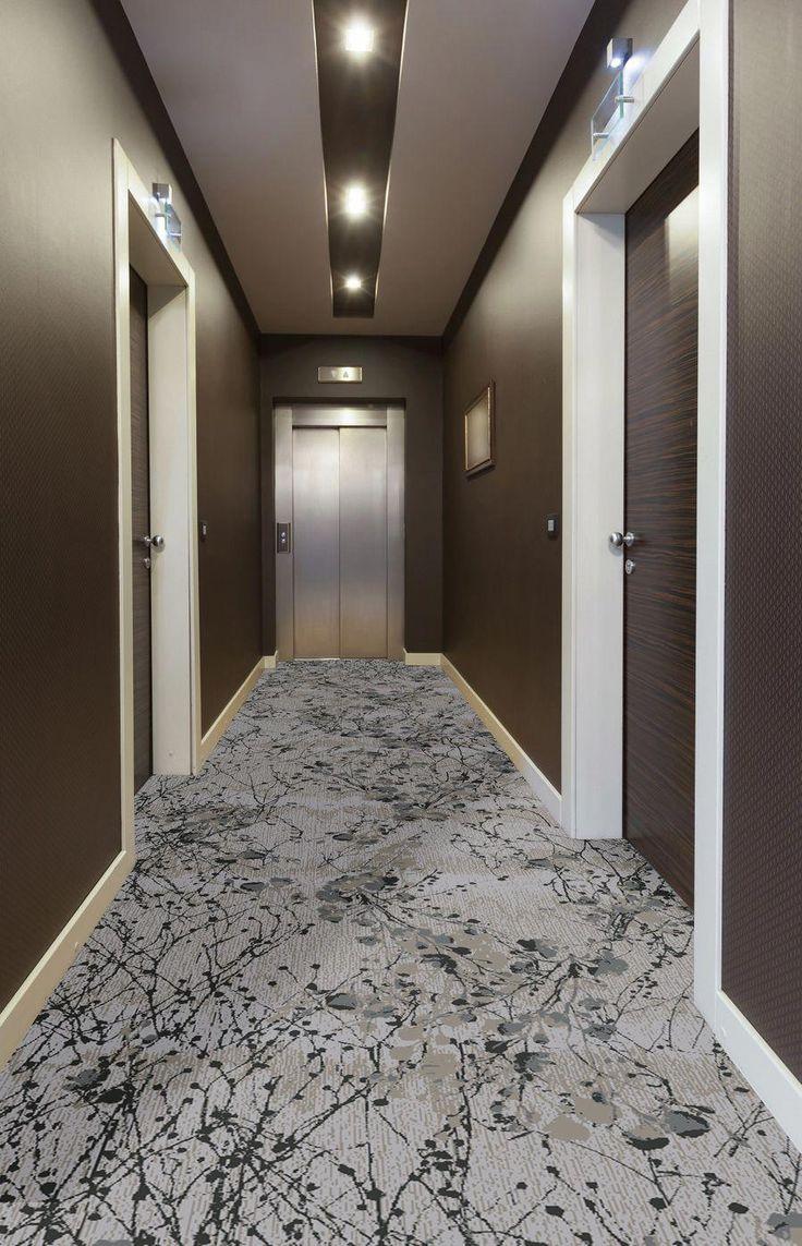Carpet Runner Installation Near Me CarpetRunnersAnyLength
