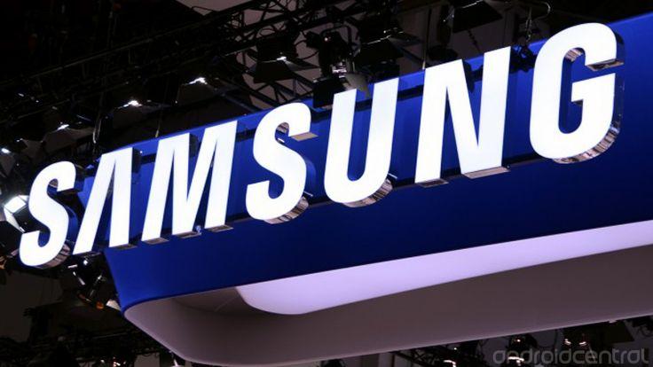 Android Oreo Beta 3 para Samsung Galaxy S8 pode chegar muito em breve