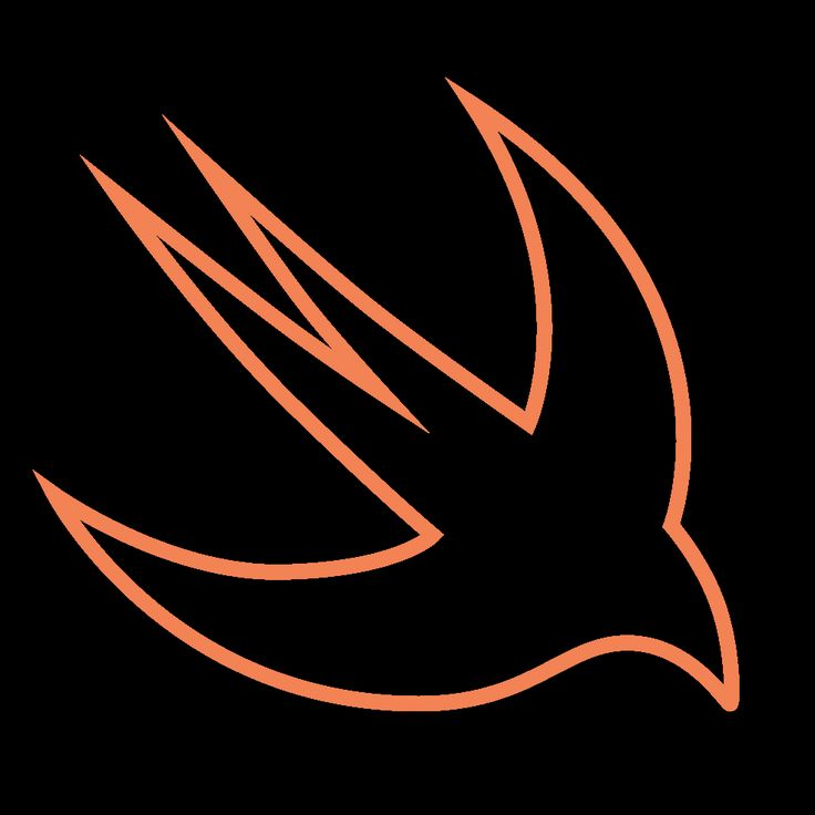 A Better Way to Learn Swift | Thinkster