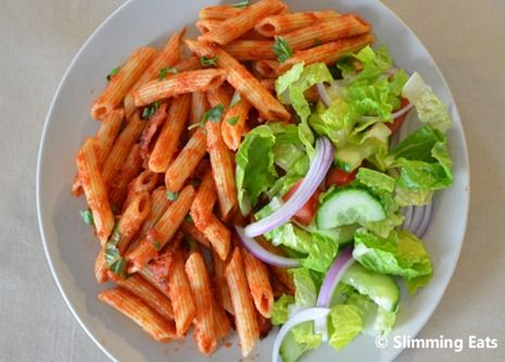 The benefits of superfree foods | Slimming Eats - Slimming World Recipes