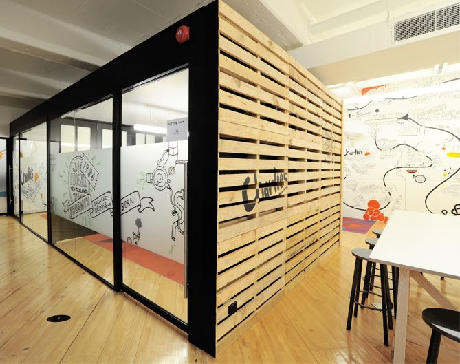 51 Best Office Meeting Room Design Images On Pinterest Design Offices Meeting Rooms And