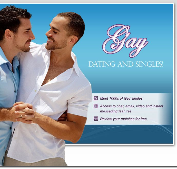gay dating for beginners