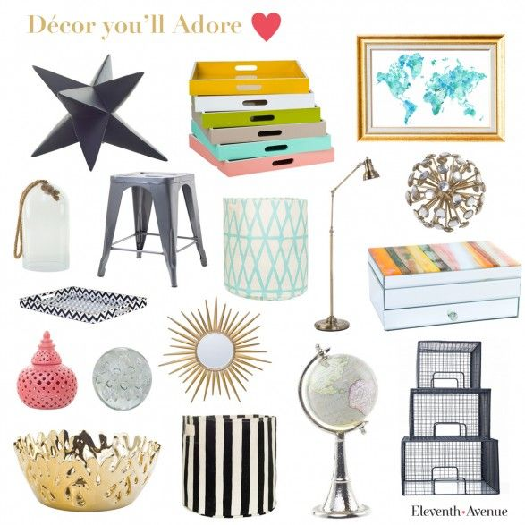 Eleventh Avenue: Good Online Shopping Site