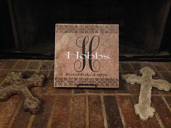 17 best ideas about ceramic tile crafts on pinterest