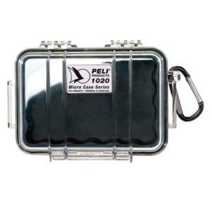 Geanta Protectie PELI 1020 Protector Case Micro Case