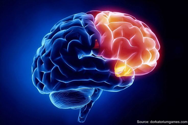 Best of #Neurology care in #Pune  Branch of medicine which deals with the conditions and diseases related to the central nervous system and peripheral nervous system. http://buff.ly/1cGKUdI #health #brain