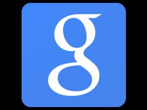 50+ Google Tips. All the things you never knew you could do with Google. #Google+ #tips