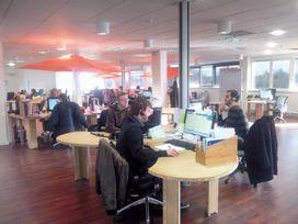 Organisation : Teletech invente le centre d'appels humanisé