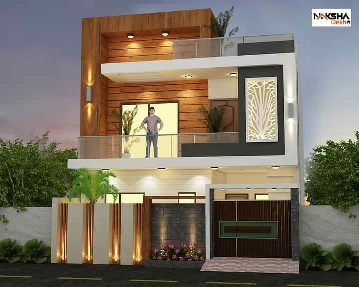 Meet Happy🙂 Customer Project 🏠House Design 👉🏻Client Name ...