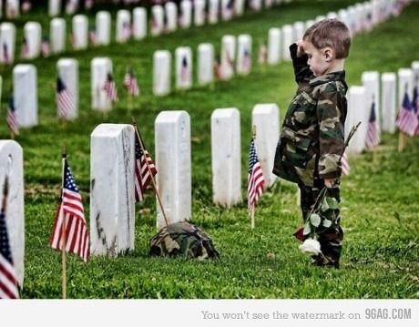 no words: Gods Blessed, Happy Birthday, My Heart, Military Families, So Sweet, Memories Day, So Sad, Little Boys, Troop