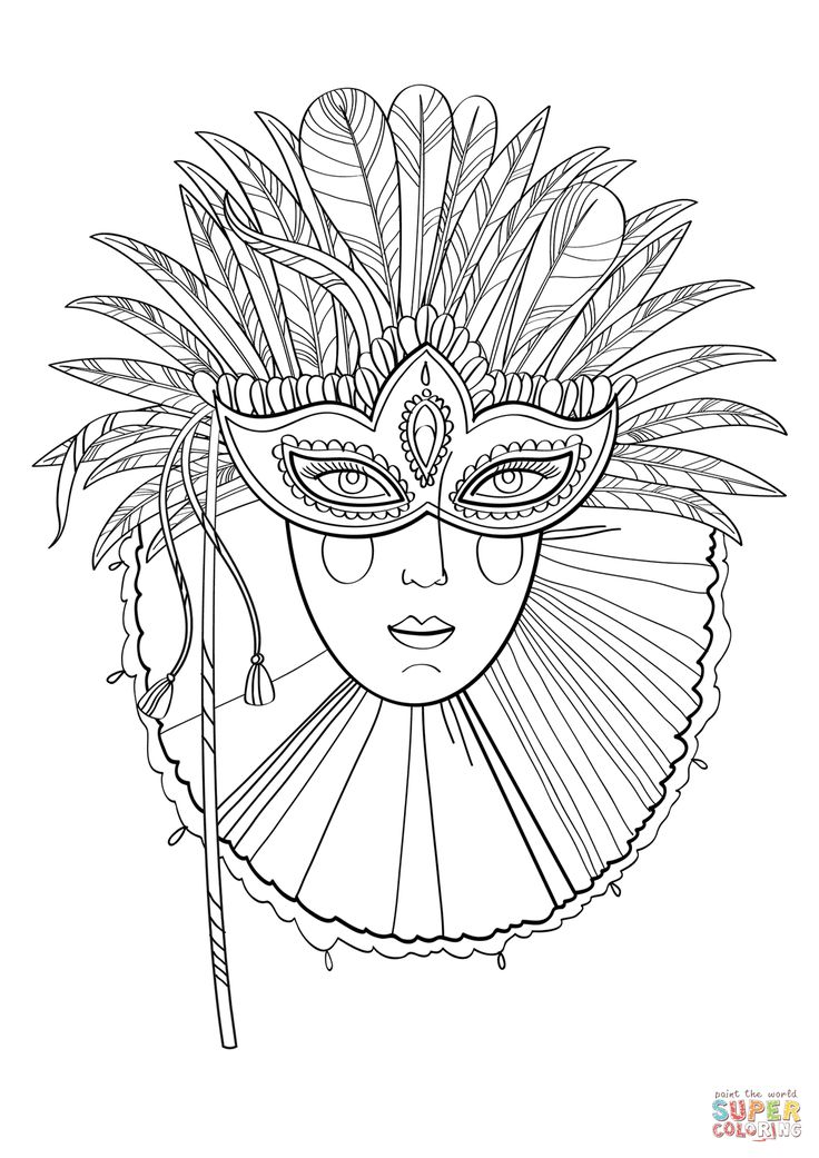 52 best Muñequitas 06 images on Pinterest | Coloring books, Coloring ...