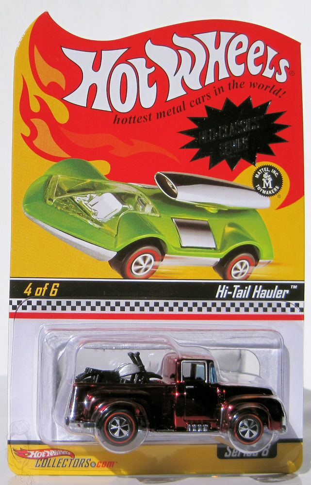 292 best HOT WHEELS THAT ARE WORTH BIG BUCKS IF YOU CAN FIND THEM ...