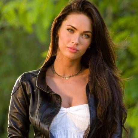 Megan Fox Workout Routine Diet Plan by Pasternak - Healthy Celeb