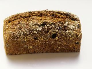 LOGI - Brot