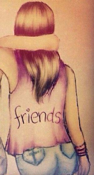 Wallpaper-FRIENDS-parte 2