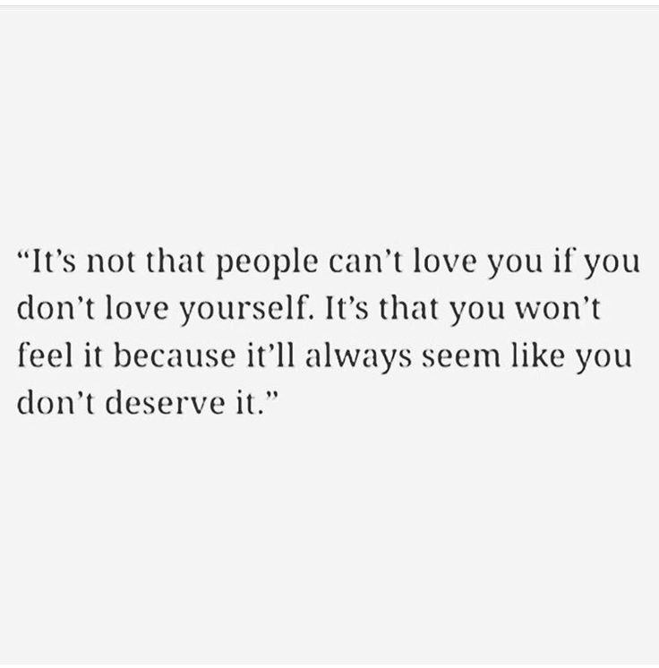 93 best Self love images on Pinterest | Self love, Determination ...