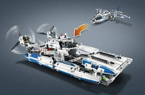 """https://flic.kr/p/hJxoyD 