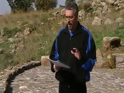 Perry Stone - Special Message About The Battle Of Gog And Magog, Updated...