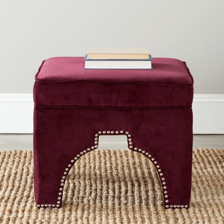 Find this Pin and more on Furniture  deco for holiday home. 923 best Furniture  deco for holiday home images on Pinterest