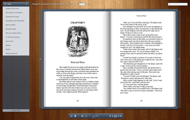 Pubblica il tuo eBook online e condividilo con FlippingBook Publisher