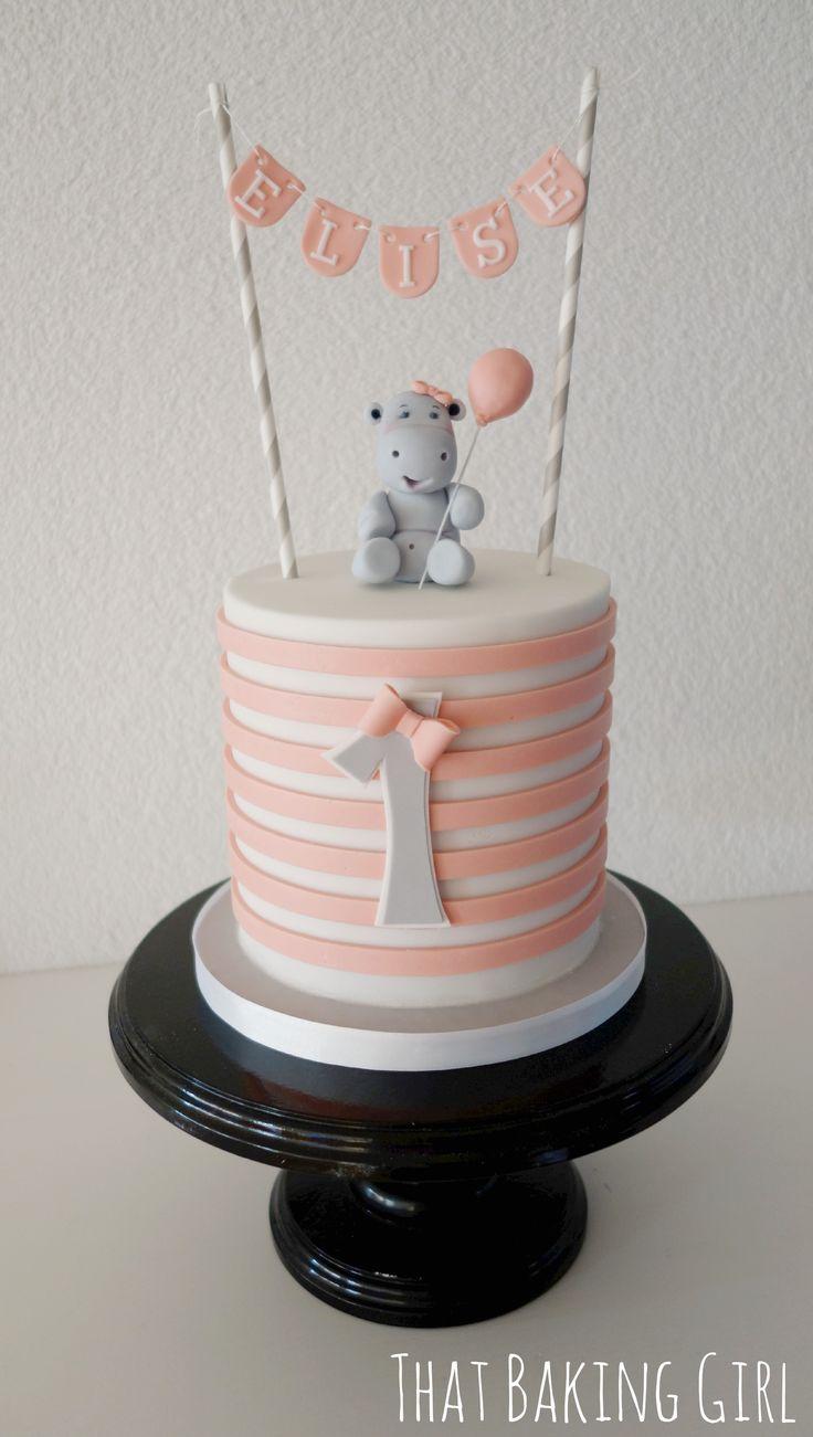 Die besten 25 Baby erster Geburtstag Ideen auf Pinterest