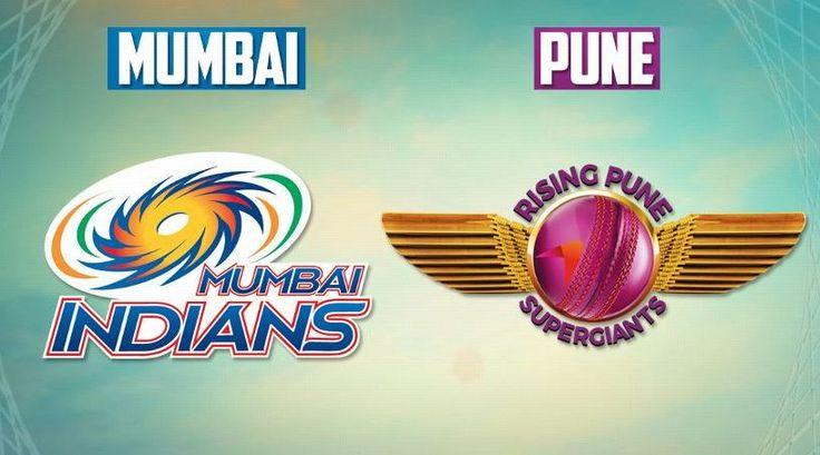 Get Mumbai Indians vs Rising Pune Supergiants T20 Match 1st VIVO IPL 2016 The much awaited VIVO IPL T20 2016 tournament's 1st match will be played between More info visit us @ https://goo.gl/4CsTfJ  #Match #Schedule #Mumbai #Indians #Squads #Rising #Pune #Supergiants #Venue #VIVO #IPL #T20 #Match #Tickets