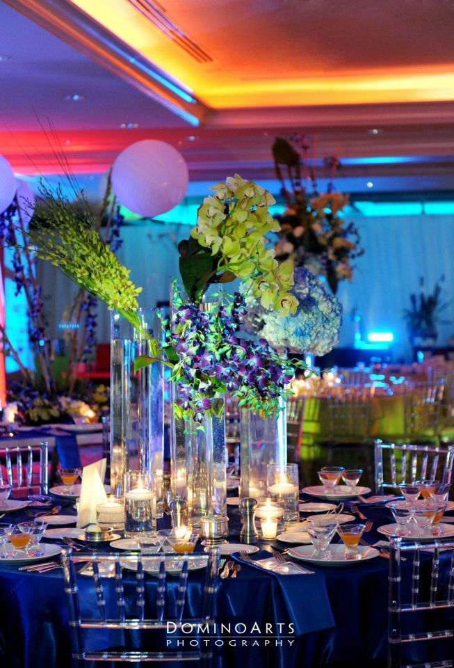 Best images about beach theme bar and bat mitzvah ideas