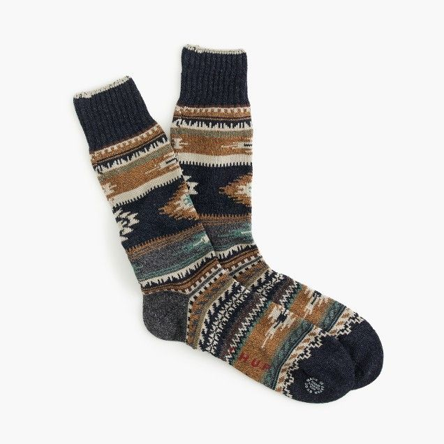 91 best Shoes & Socks images on Pinterest | Socks, Store and The next