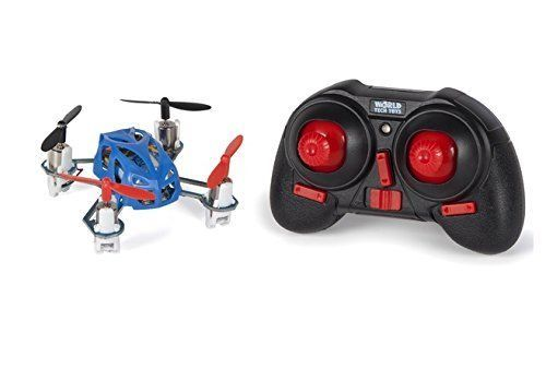 Drone Micro Mini Supernova 2.4ghz 4.5ch Quad-drone