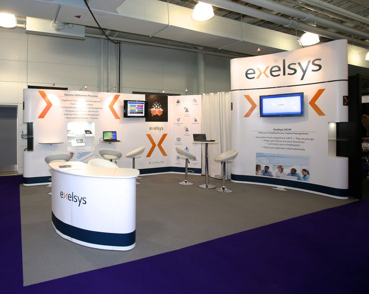 Modular Exhibition Stand Jobs : Best images about stands at exhibitions on pinterest
