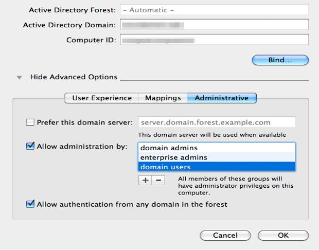 Best 25+ Active directory ideas on Pinterest What is computer - active directory resume