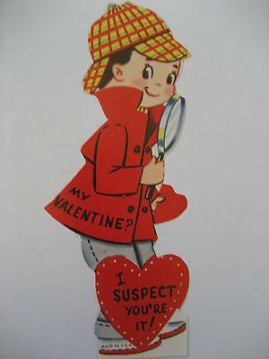 valentine nebraska fire