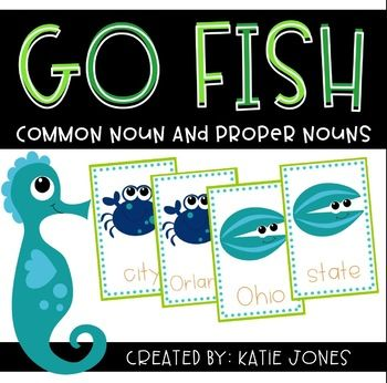 25 best fish games ideas on pinterest cat fishing game for How do you play go fish card game