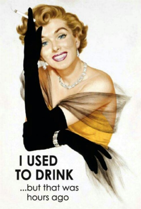 Funny Memes For Happy Hour : Happy hour drinks happyhour funny quotes pinterest