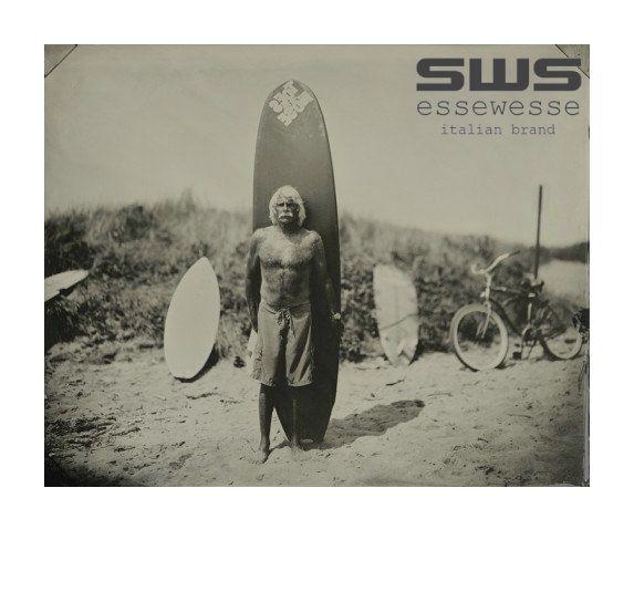 Il brand > Essewesse spirit | Shop Online: Essewesse